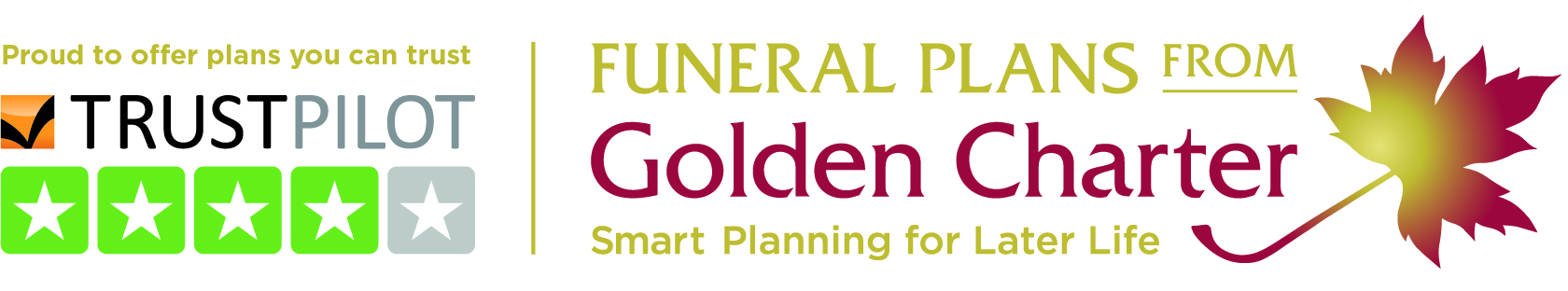 GC_FuneralPlans_Trustpilot_FINAL