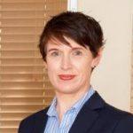 Amanda Connor, Funeral Arranger